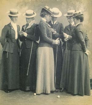 edwardian-era-women