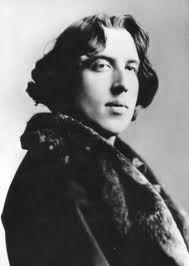 oscar-wilde-writer-during-victorian-period